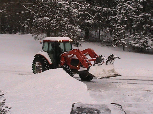 snow removal 2014 003.JPG
