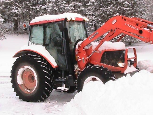 snow removal 2014 001.JPG