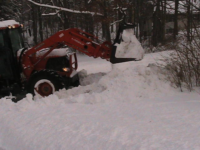 snow removal 2014 006.JPG