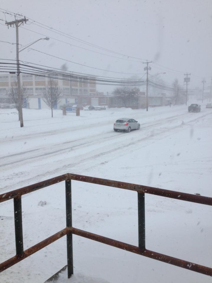 snow 2 5 14 8.jpg