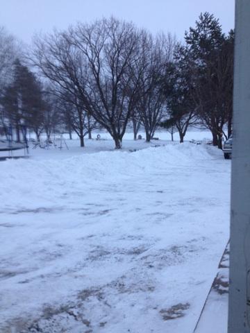 snow 2 5 14 1.jpg
