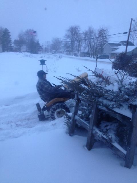 snow 2 5 14 2.jpg