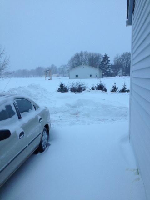 snow 2 5 14 3.jpg