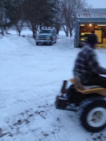 snow 2 5 14 4.jpg