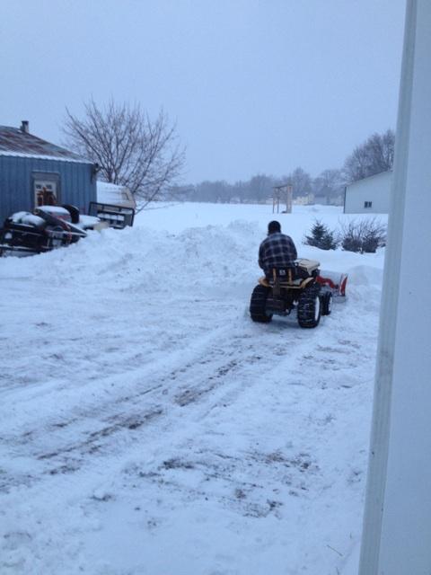 snow 2 5 14 5.jpg