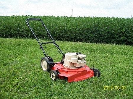 push mower re.jpg