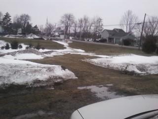 3 12 14 snow 5.jpg