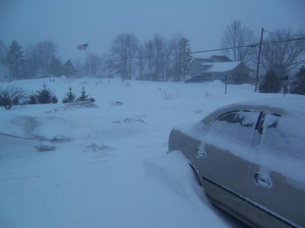 3 12 14 snow 1.jpg