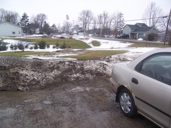 snow 3 15 14.jpg