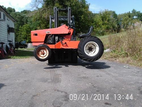 loader tractor.jpg