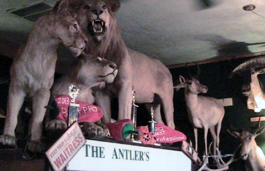 antlers bar and Grill.JPG