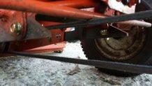 belt hitting steering linkage 2.jpg