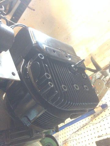 Engine Tin.jpg
