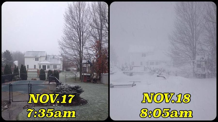 before and after snow.jpg