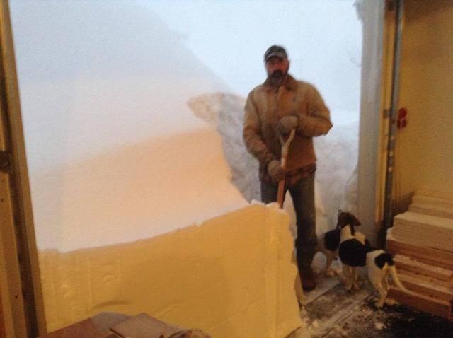 garage door snow.jpg