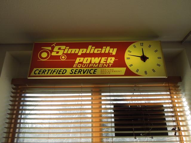 simplicity sign.jpg
