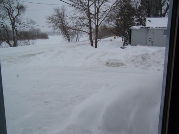 snow 2 2 9 15.jpg