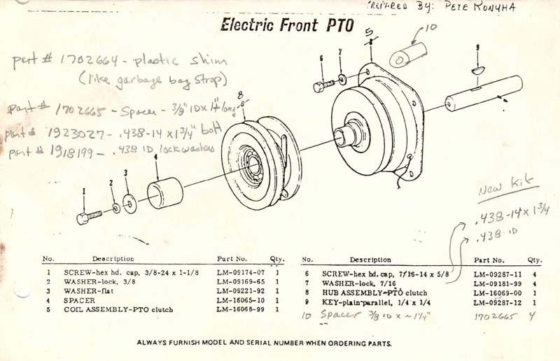PTO PartsSchematic.JPG