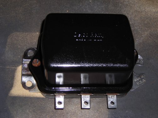 2110 Voltage Regulator.jpg