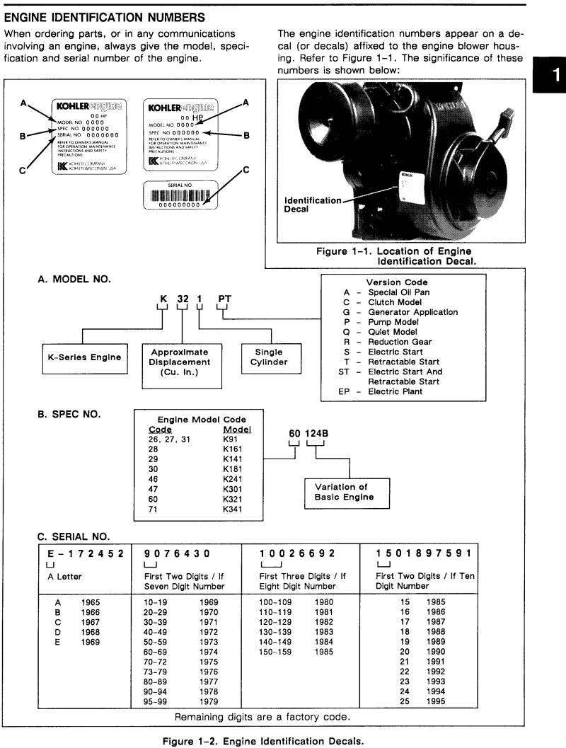 Spec Numbers - Engine I.D. resize-1.jpg