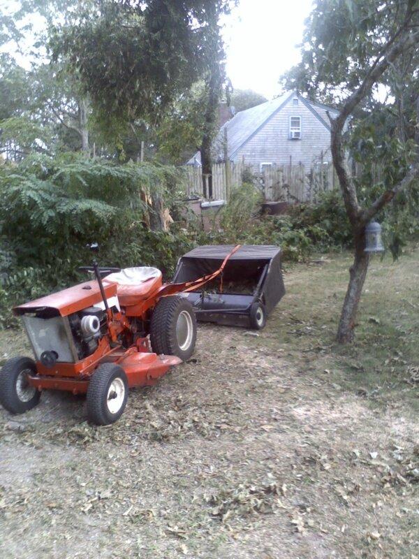tractor 1 w sweeper .jpg