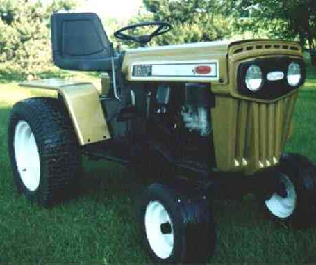 990 - 1976 MTD 990 tractor-NEW.jpg