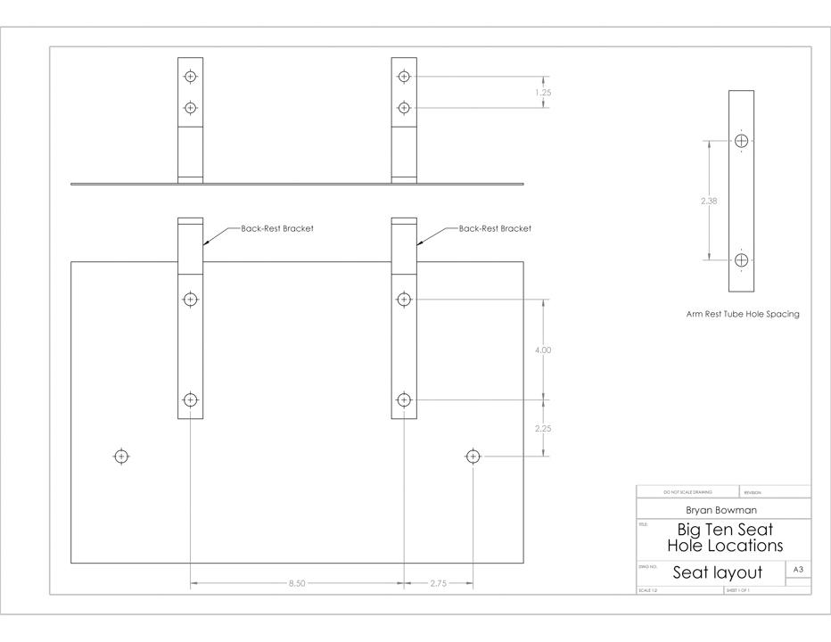 Seat layout-3.jpg