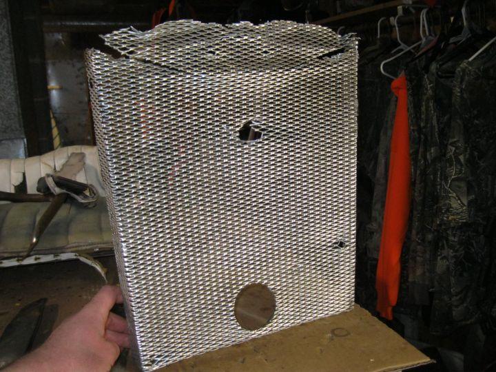 repairs 004.jpg