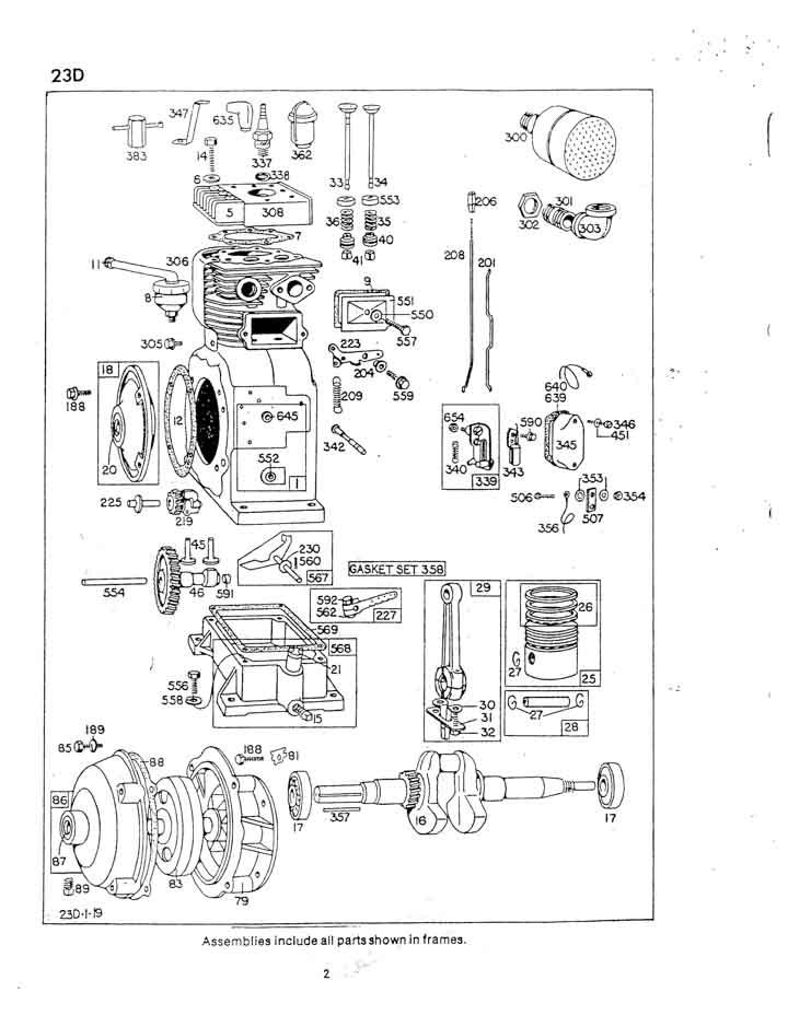 100_Model 23D-2.jpg