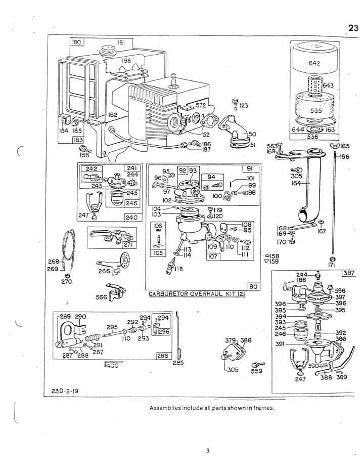 100_Model 23D-3.jpg