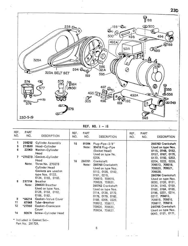 100_Model 23D-5.jpg
