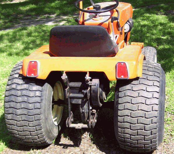 New tires 005.jpg