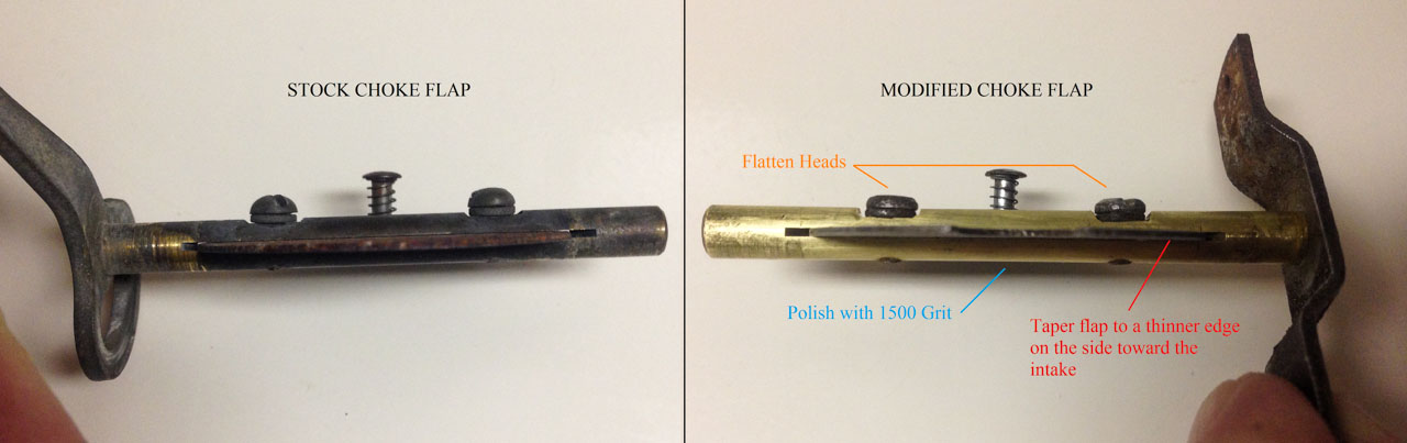Carb Choke Mod3-2.jpg