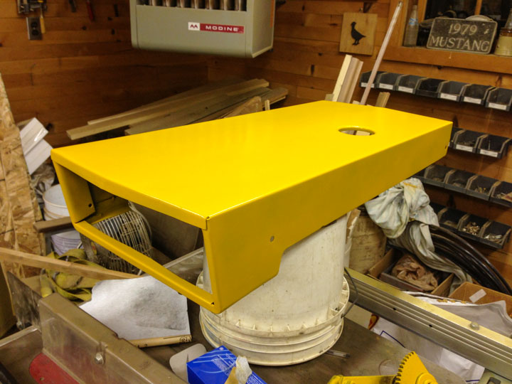 Puller Hood Before wet sand.jpg