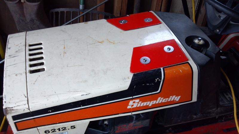 Top Hood Air Plates Side View.jpg