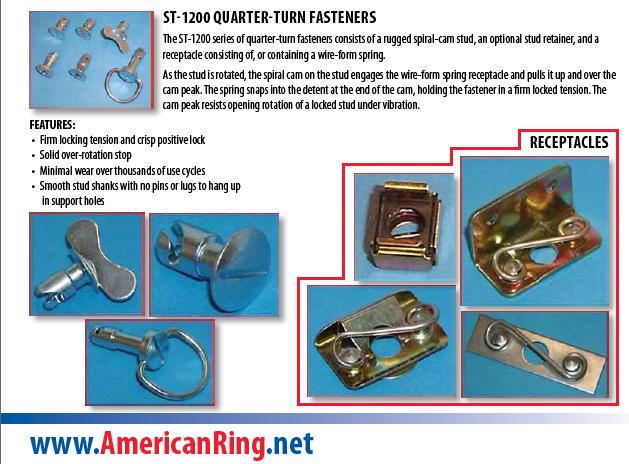 st1200 quarter turn fasteners.jpg