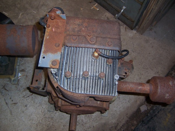 12 hp head tin.jpg