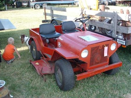 Roof Brush Mower & Roof Ranger jpg