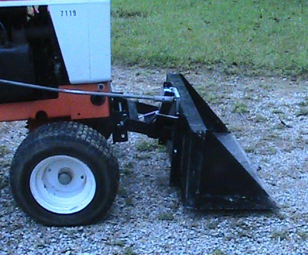 front bucket 7119 004.JPG