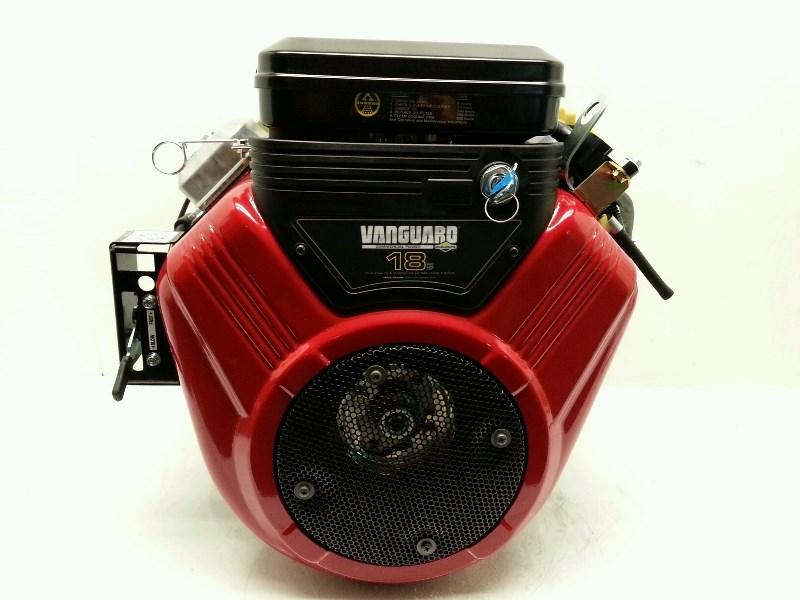 Vanguard 18 HP.JPG