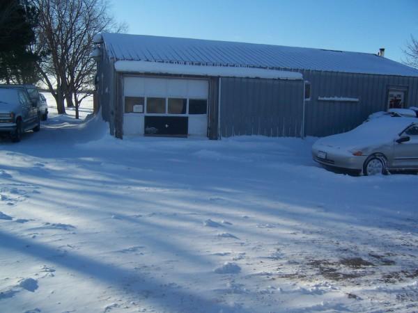snow 1 26 14 1.jpg
