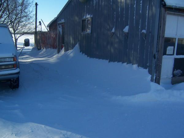 snow 1 26 14 2.jpg