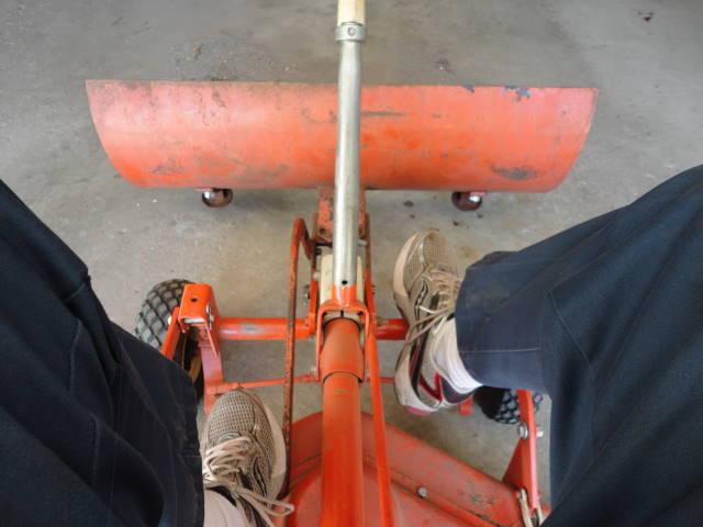 wonderboy plow 5.JPG