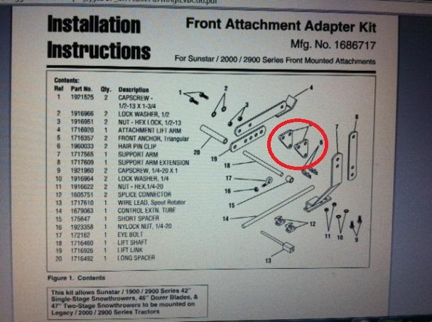 SS blower adapter.jpg