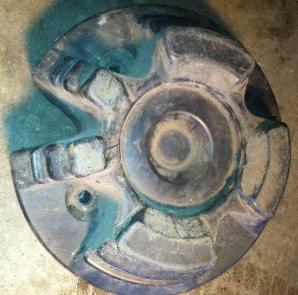 Rear weight inside.JPG