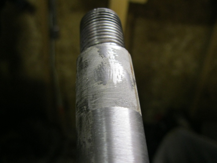 shaft repair 004.jpg