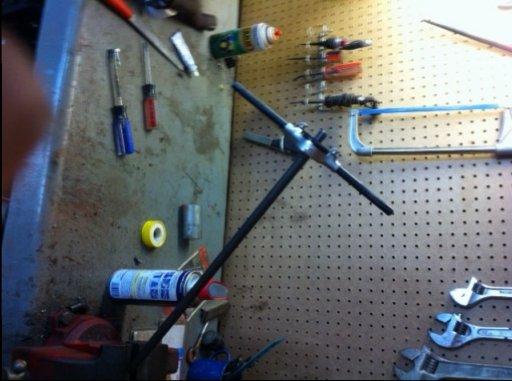 Threading lift rod 1.jpg