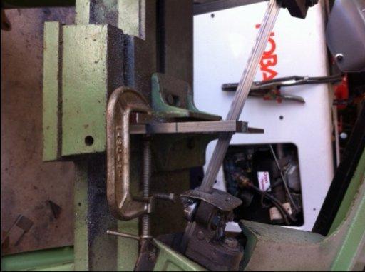 Lift rod end - cutting.jpg