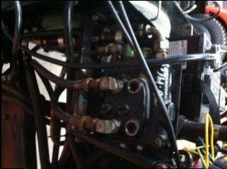 Hydraulic Valve.jpg