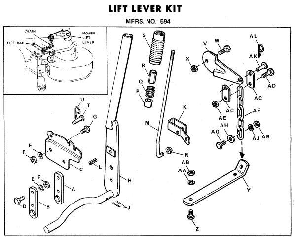 990594 Lift Kit Small Frame.JPG